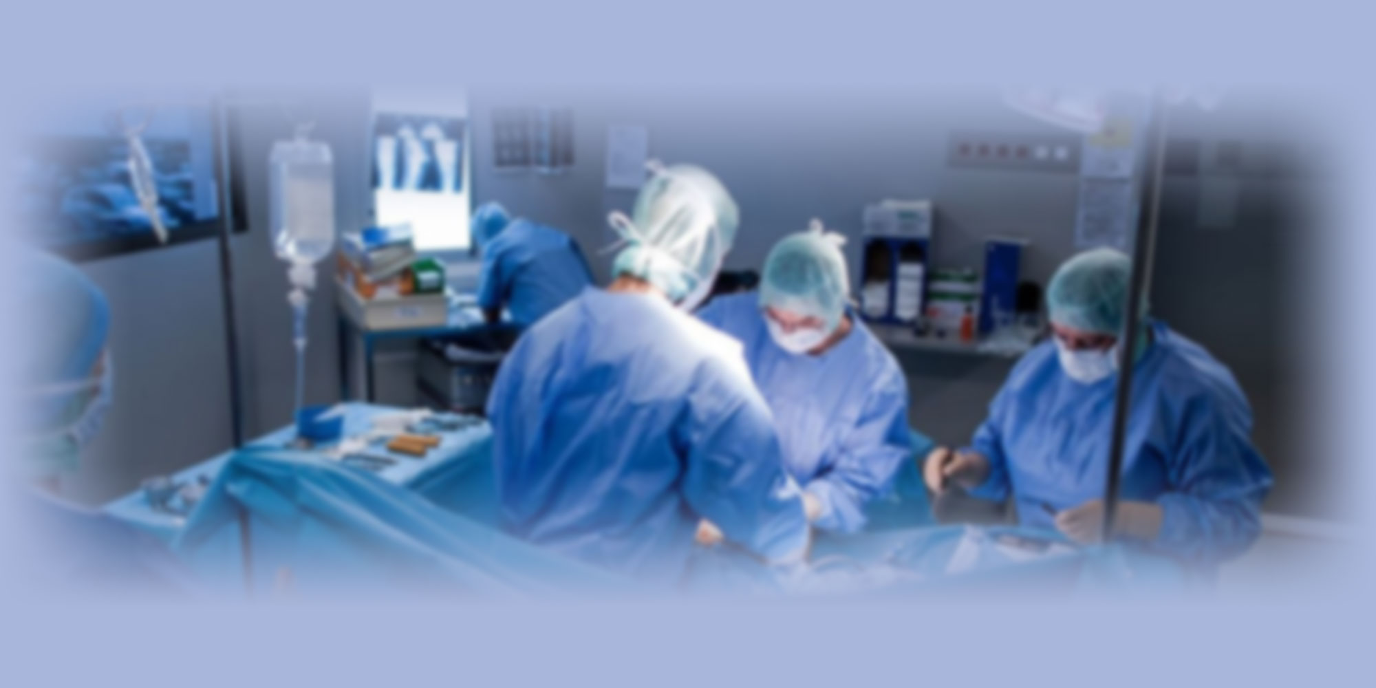 Lyon School of Knee Surgery Chirurgie orthopédique